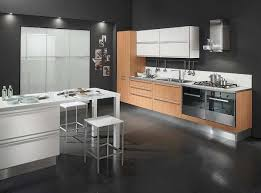modern homes flooring tiles designs ideas modern home designs
