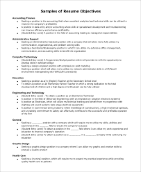 Administrative Assistant Resume Objective Examples by Office Resume Objective Statement Office Assistant Resume