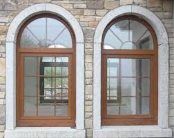windows houses with arched windows ideas 25 best about arched
