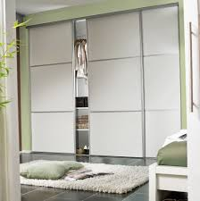 Home Decor Sliding Wardrobe Doors Decor Barn Wood Sliding Closet Doors Home Depot For Chic Home