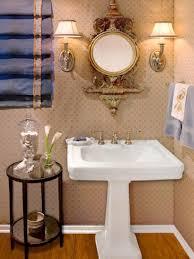 bathroom design fabulous small bathroom decorating ideas