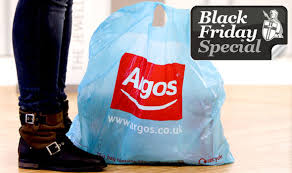 apple ipad air 2 black friday argos has half price apple iphone ipad air in black friday 2015