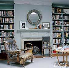 amazing bookcase decorating ideas living room 91 with additional
