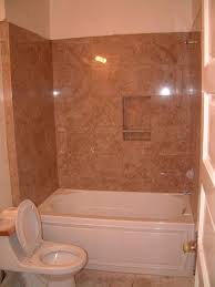 Bathroom Remodel Ideas And Cost Bathroom 27 Remodel The Small Bathroom Cost To Remodel Small