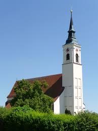Altdorf, Lower Bavaria