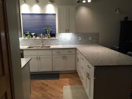 How To Paint Kitchen Cabinets Video Kitchen Furniture How To Removetchen Cabinets Video Yourself From