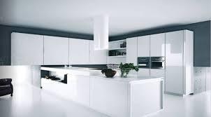 design my house floor plan fancy home design
