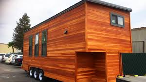Tiny Homes California by The Most Absolutely Stunning California Tiny House California