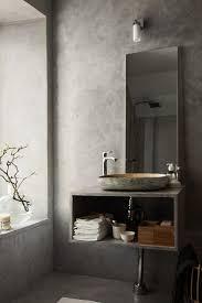 Bathroom Sink Ideas For Small Bathroom Best 25 Zen Bathroom Design Ideas On Pinterest Zen Bathroom
