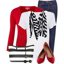best 25 red and black ideas on pinterest work wardrobe