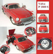 volvo 18 wheeler dealer volvo p1800 cars news videos images websites wiki