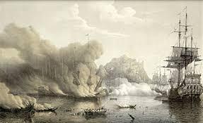 Bataille de Palerme