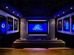 100 home theater design pictures romantic awesome luxury