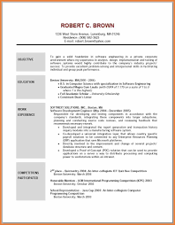 objective in resume examples objective resume examples sop proposal objective resume examples resume template writing objective resume