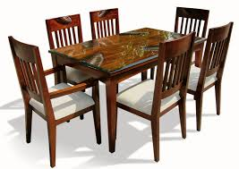 Ikea Tables And Chairs Kitchen Tables And Chairs Kitchen Table - Cheap kitchen tables and chairs