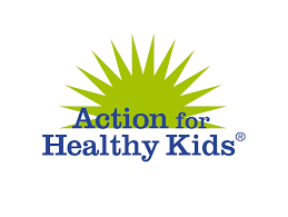 action for healthy kids active policy solutions