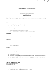 Imagerackus Terrific Resume Web Development And Design With     teacher job resumes riixa do you eat the resume last resume objective examples for teacher assistants