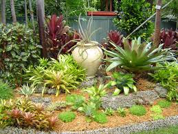 68 best landscape images on pinterest landscaping gardening and
