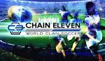 체인일레븐 사전등록 이벤트(playgumi, 신작) :: 모바일 게임 소개 및 ...