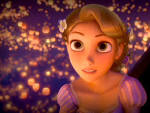 Tangled Wallpaper - Tangled Wallpaper (28834690) - Fanpop