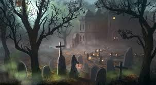 halloween background 1366x768 very scary wallpaper very scary wallpapers free download 46