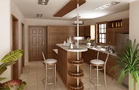 28 free 3d kitchen design kitchen design software free