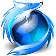 Cara Setting Mozilla Firefox Images?q=tbn:ANd9GcTZHOsyehViftxclKaKz6oGwUHhoifcIko7uHki3KzFgSw5LoNzLriv2w