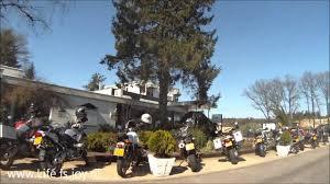 simako bmw allroad dag op bmw r1200gs motor motorbike moto