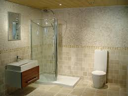 bathrooms tiles designs ideas tile bathroom designs for worthy