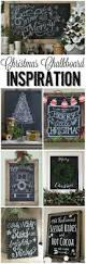 best 25 chalkboard decor ideas on pinterest making signs hand