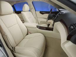 2007 lexus ls 460 interior 2011 lexus ls 460 price photos reviews u0026 features