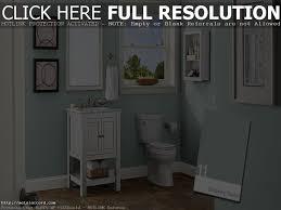 Bathroom Decorating Ideas Color Schemes Bathroom Decor Ideas On A Budget Bathroom Decor