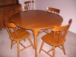 maple dining room set is also a kind of colonial dining room maple dining room set is also a kind of colonial dining room modern colonial dining room furniture