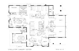 100 desert home plans pima plan 4251 desert crest at center