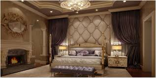 bedroom luxury master bedrooms celebrity bedroom pictures best