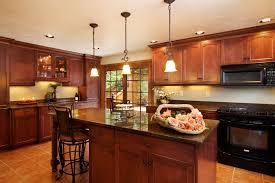 corner pantry kitchen ideas beautiful kitchens remodeling designer