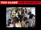 Watch The Last Molester Train