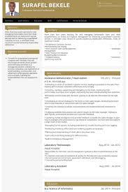 Cover Letter For Resume Cashier Customer Service Cashier Cover Letter For Resume  Resume Examples      Picture professional cover letter service  examples of summary for resume