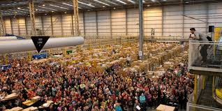 black friday amazon starts amazon reveals details of its mammoth black friday sales and it u0027s