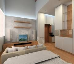 interior design for my home jumply co