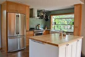 Kitchen No Backsplash Kitchen Backsplash Trends Image U2014 Decor Trends Choosing Kitchen