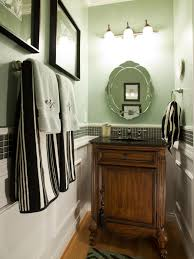 rustic bathroom decor ideas pictures tips from hgtv show off