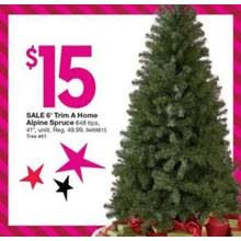 black friday christmas tree deals black friday holiday sales christmas deals 2017 blackfriday fm