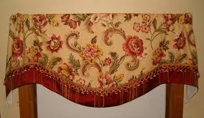 kitchen curtains design interior design and decoration ideas for