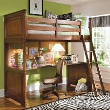 The  Best Cheap Bunk Beds Ideas On Pinterest Cheap Daybeds - Kids bunk bed with desk