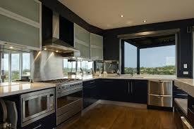 european kitchen design trends for 2017 european kitchen design