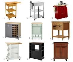 Dolly Madison Kitchen Island Cart Microwave Cart With Storage Microwave Cart With Storage Pantry