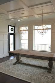 Dining Tables  Barnwood Table Plans Heals Rustic Barn Wood - Barnwood kitchen table
