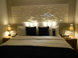 Bedroom Furniture Set King Bedroom Medium Black Bedroom Furniture Sets King Brick Table