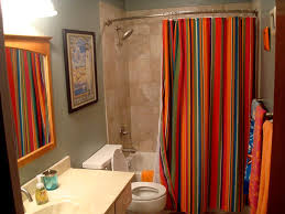 sewing curtains drapes window treatments window treatments blinds gallery images of the bathroom window curtains for privacy